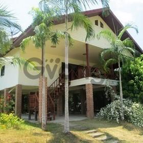 2 Bedroom House for Rent 142 sq.m, Ao Nang