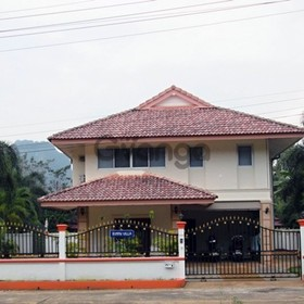 3 Bedroom House for Sale 200 sq.m, Sai Thai