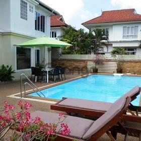 3 Bedroom House for Sale 180 sq.m, Ao Nang