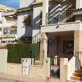 2 Bedroom Apartment for Sale 65 sq.m, Daya Vieja