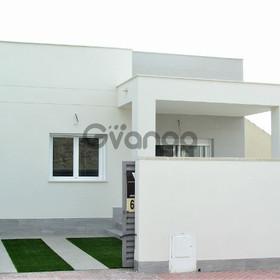 2 Bedroom Villa for Sale 80 sq.m, Ciudad Quesada
