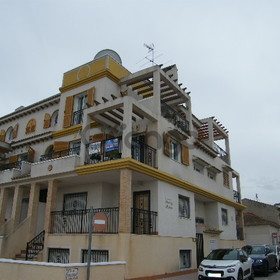 2 Bedroom Townhouse for Sale 142 sq.m, Dayasol I