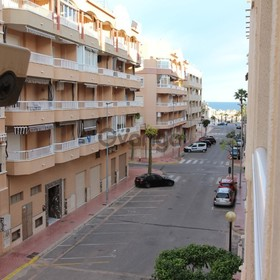 2 Bedroom Apartment for Sale 60 sq.m, Center