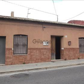 3 Bedroom Townhouse for Sale 160 sq.m, Benijofar