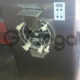50L Hard Ice Cream Machine