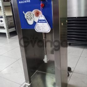 Razzle Machine / Milkshake (Brand New)