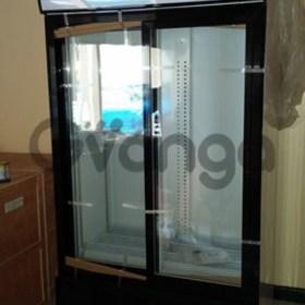 2 Door Upright Display Chiller