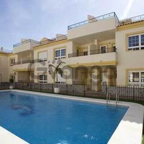 2 Bedroom Apartment for Sale 117 sq.m, Res. Natalia