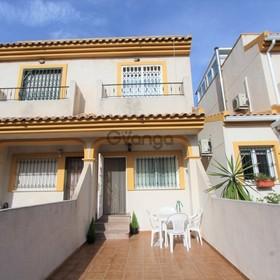 2 Bedroom Townhouse for Sale, Daya Nueva