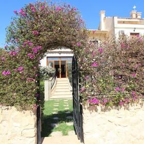 3 Bedroom  for Sale, Algorfa (La Finca Golf)