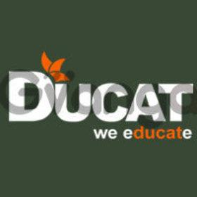 graphic designing project based training institute