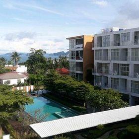 2 Bedroom Condominium for Sale 80 sq.m, Klong Muang
