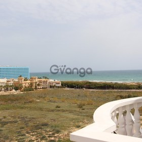 2 Bedroom Townhouse for Sale 115 sq.m, Guardamar
