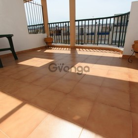 3 Bedroom Apartment for Sale 85 sq.m, Center