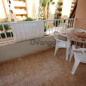 2 Bedroom Apartment for Sale 80 sq.m, Center