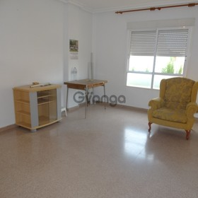 3 Bedroom Apartment for Sale 105 sq.m, Los Montesinos