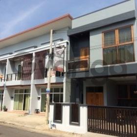 2 Bedroom House for Sale 180 sq.m, Krabi Town