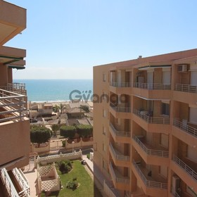 2 Bedroom Apartment for Sale 75 sq.m, Beach