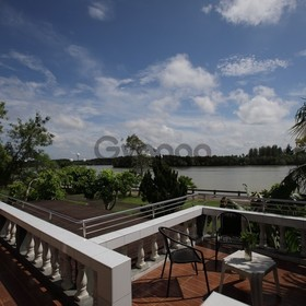 Business for Sale, Krabi Town