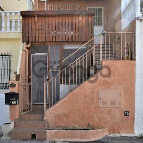 2 Bedroom Townhouse for Sale 70 sq.m, La Marina