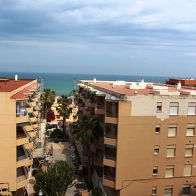 2 Bedroom Apartment for Sale 87 sq.m, Beach