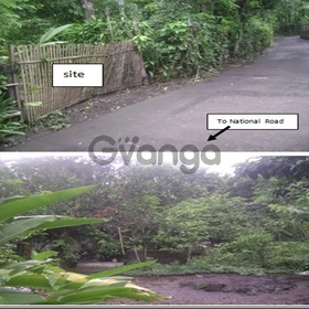 Residential Lot lot for sale
