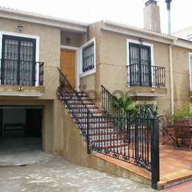 3 Bedroom Townhouse for Sale 129 sq.m, Daya Nueva