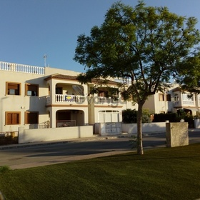 2 Bedroom Apartment for Sale 110 sq.m, Daya Vieja