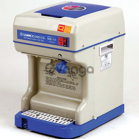 Ice Crusher / Ice Shaver (Brand New)