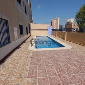 1 Bedroom Apartment for Sale 44 sq.m, Center