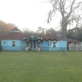 2 Bedroom Home for Sale 859 sq.ft, 5391 Blue Springs Rd, Zip Code 32446