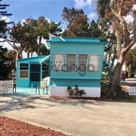 2 Bedroom Home for Sale 550 sq.ft, 20 Cedar Ln, Zip Code 32127
