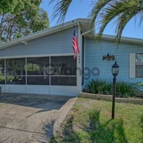 2 Bedroom Home for Sale 1200 sq.ft, 802 Nelson Dr, Zip Code 32159