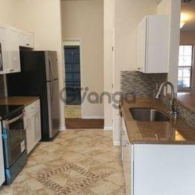 3 Bedroom Home for Sale 1544 sq.ft, 13024 NE 7th Ln, Zip Code 34488
