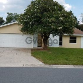 3 Bedroom Home for Sale 1424 sq.ft, 814 Spicewood Dr, Zip Code 33801
