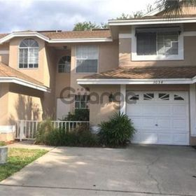 3 Bedroom Townhouse for Sale 1610 sq.ft, 3054 Branch Dr, Zip Code 33760