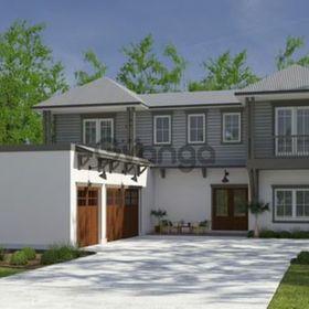 4 Bedroom Home for Sale 3168 sq.ft, 12809 Merial Green Way, Zip Code 32409