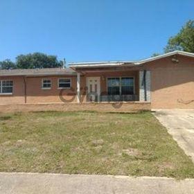 3 Bedroom House for Sale 1359 sq.ft, 1440 Ziruth Ave, Zip Code 32780