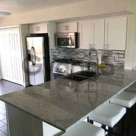 3 Bedroom House for Sale 1953 sq.ft, 561 Florida A1A, Zip Code 32937