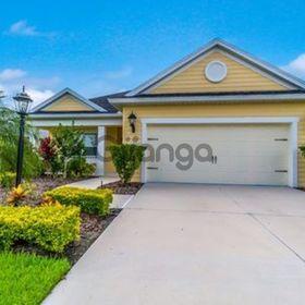 3 Bedroom Home for Sale 2276 sq.ft, 11132 Woodlake Way, Zip Code 34219