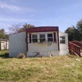 2 Bedroom Home for Sale 1080 sq.ft, 7479 S Adrian Hwy, Zip Code 49221
