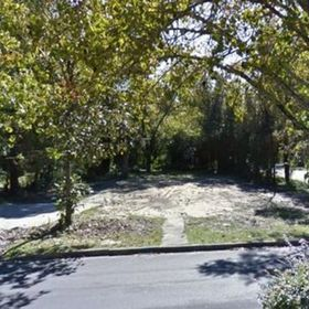 Land for Sale 0.2 acre, 4502 Windemere Ave, Zip Code 29203