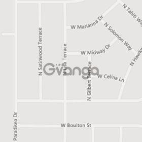 Land for Sale 0.35 acre, 3408 W Talinum Pl, Zip Code 34433