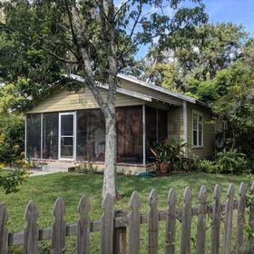 2 Bedroom Home for Sale 1258 sq.ft, 13831 10th Street, Zip Code 33525