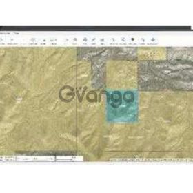 Land for Sale 40 acre, Unnamed Road, Zip Code 86403
