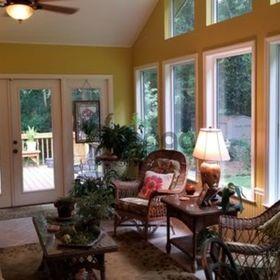 3 Bedroom Home for Sale 2398 sq.ft, 3529 Trillium Ct, Zip Code 32312