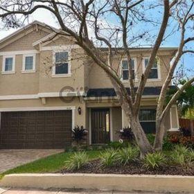 4 Bedroom Home for Sale 3489 sq.ft, 3824 W Santiago St, Zip Code 33629