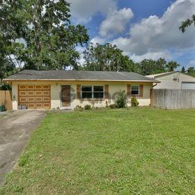 3 Bedroom Home for Sale 1182 sq.ft, 2126 Orange Tree Drive, Zip Code 32141