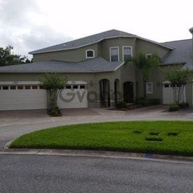 2 Bedroom House for Sale 1808 sq.ft, 3830 Serenade Ln, Zip Code 33811