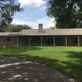 3 Bedroom Home for Sale 1728 sq.ft, 7814 Shoupe Rd, Zip Code 33565